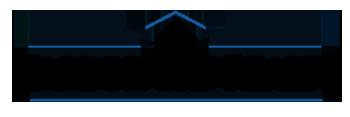 Harbor Cay Realty Logo